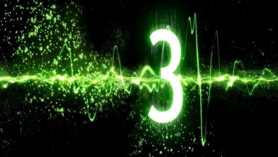 Modern Warfare 3 - megérkezett az első trailer