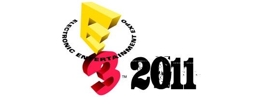 Ubisoft E3 2011 játékkínálat