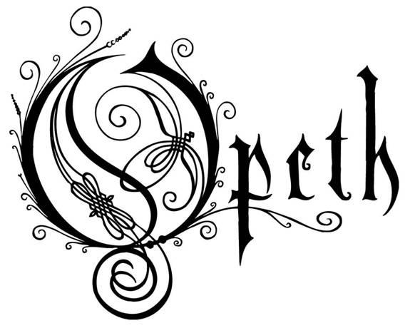 Új Opeth album szeptemberben