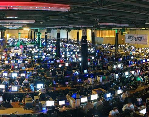 QuakeCon 2011 - megkezdődött a regisztráció