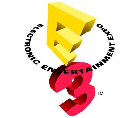E3-as közvetítések a Dome-on!