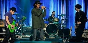 Címet kapott az új Red Hot Chili Peppers album