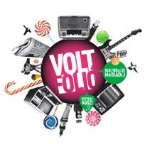 VOLTfolió Kulturális Médiadíj - még 5 napig tart a szavazás