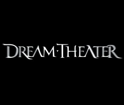 Dramatic Turn of Event - az új Dream Theater album