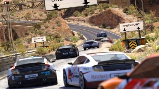 Trackmania 2: Canyon - nem lesz ingyenes
