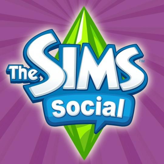 The Sims Social - 5 millió játékos egy hét alatt