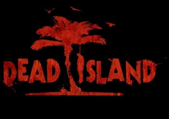 Dead Island - problémás megjelenés