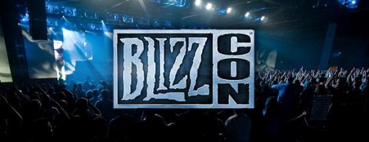 A Foo Fighters lép fel a BlizzConon