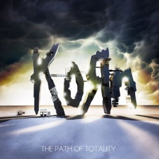 Korn: The Path Of Totality számlista