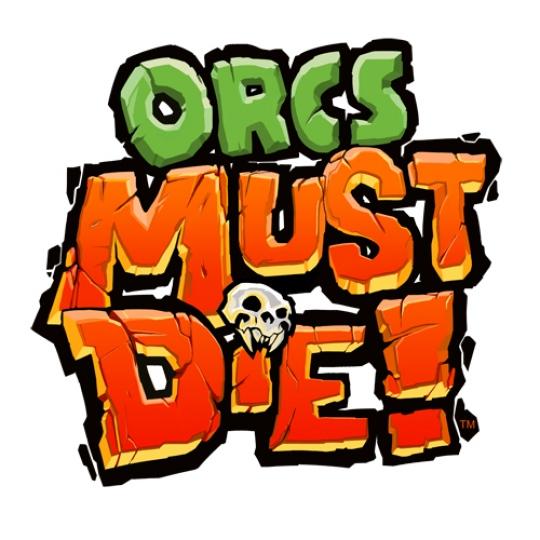 Orcs Must Die! - DLC közeleg