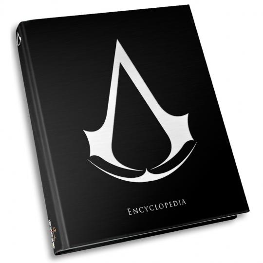 Assassin's Creed - karácsonyi nyeremény akció