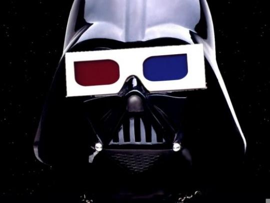 Star Wars: új idők