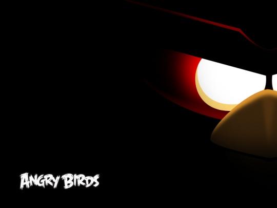 Angry Birds Space - a madarak az űrbe mennek