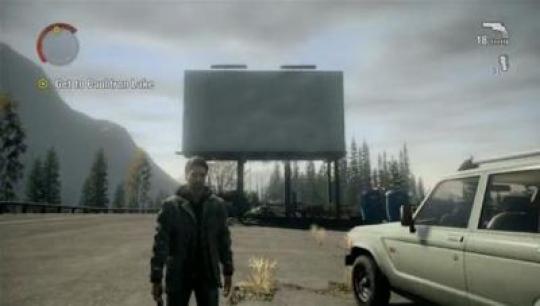 Termékelhelyezés és reklám a videojátékokban kérdőív