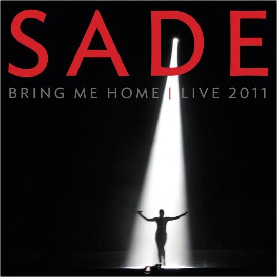 Sade koncertalbum érkezik májusban