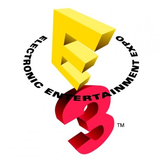 E3 2012: sajtókonferenciák