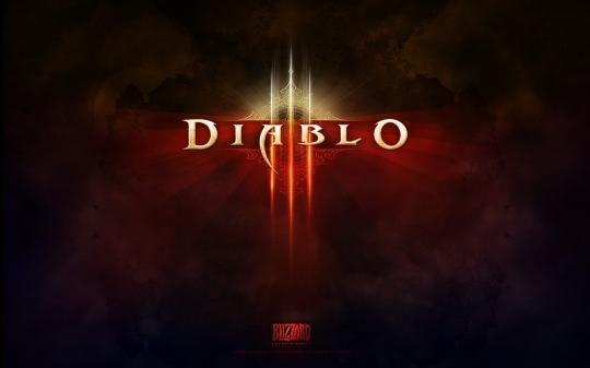 Diablo III - furcsaságok a digitális verziónál