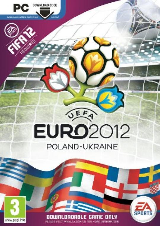Játékeladási toplista - Magyarország - 2012. 24. hét