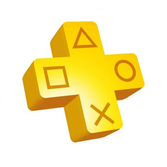 Magyarországon is elérhető a PlayStation Plus