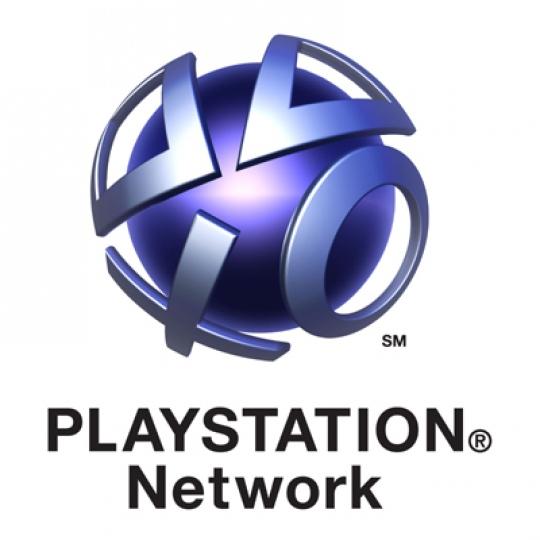 PlayStation Store - heti megjelenések - 29. hét