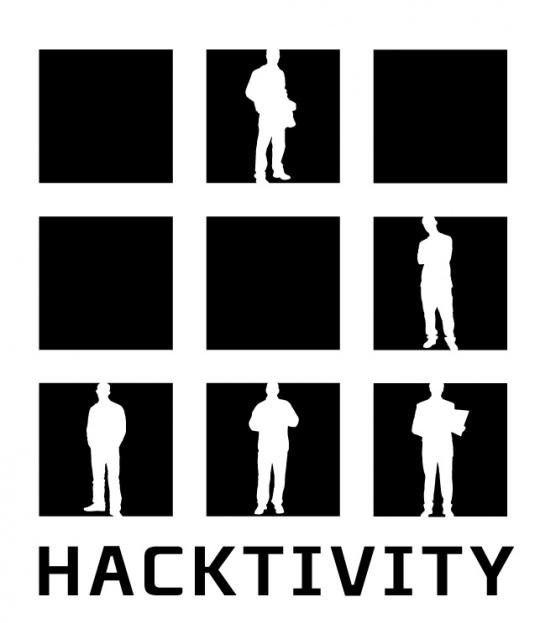 Kedvezményes jegyvásárlás a Hacktivity-re