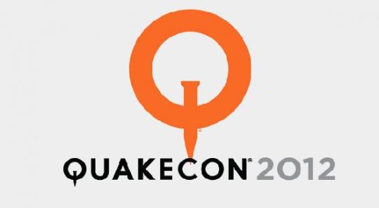 Egy új Quake bejelentésre számíthatunk?