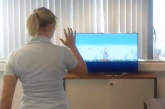 Angry Birds már Samsung Smart TV-n is