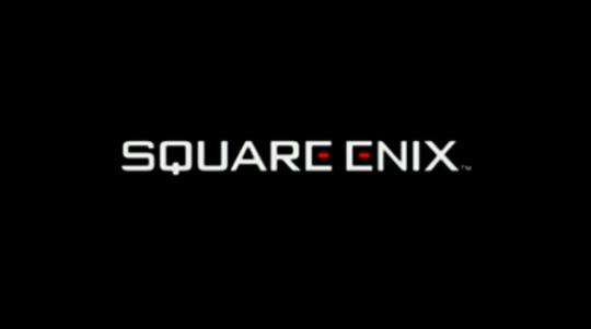 Square Enix - komoly felhozatallal készülnek a Gamescomra