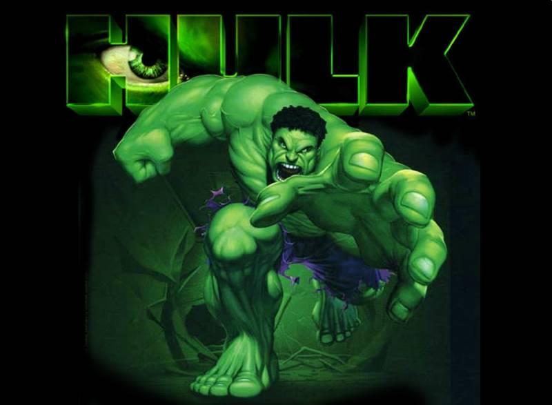 Hulk buli a MOM Parkban