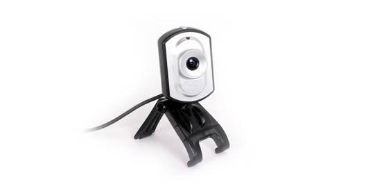 Új Creative webkamera-csúcsmodell