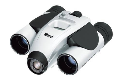 Távcsővel egybeépített digitális fényképezőgép