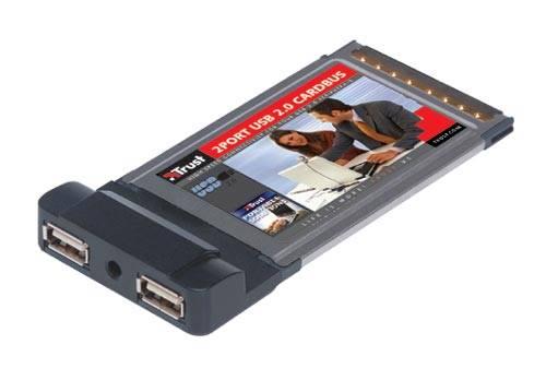 USB 2.0 port notebookhoz