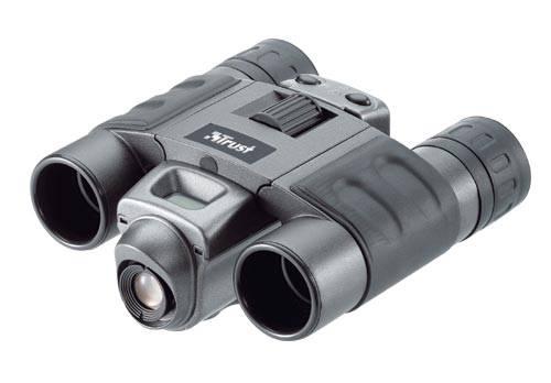 Távcsöves fényképezőgépek