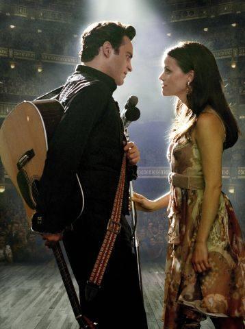 Két nyughatatlan énekes