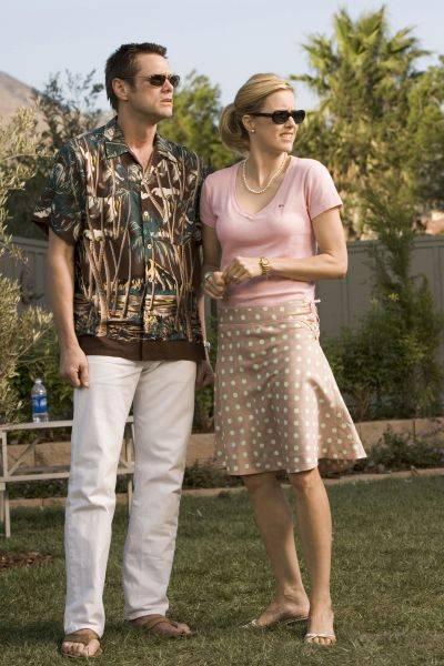 Dick és Jane és a gyerekeik