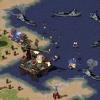 Red Alert 2 térképek