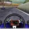 Hot Wheels F1 játék