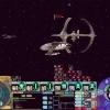 Új képek a Dominion Wars-ból