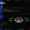 Új Starfleet Command játék