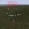 IL-2 Sturmovik késés