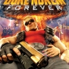 Megnyílt a Duke Nukem Forever E3-as oldala