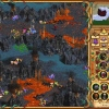 Heroes of Might and Magic IV karácsonyra