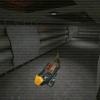 Aranylemezen a Half-Life: Blue Shift