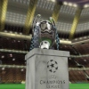 A Take 2 adja ki az új UEFA Champions játékot