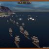 Age of Sail II javítás