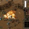 Új térképek a Kingdom Under Fire-hez