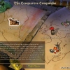 Age of Empire II: The Conquerers béta patch