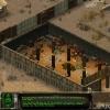 Új Fallout Tactics patch