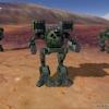 Mechwarrior 4 kiegészítő készül