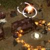 Kész a Baldur's Gate II kiegészítője